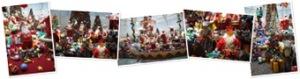 View 2009-12-25 Christmas