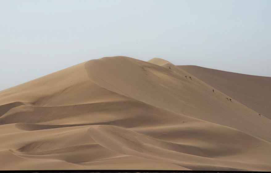 S2615 - Dune 7 Swakopmund