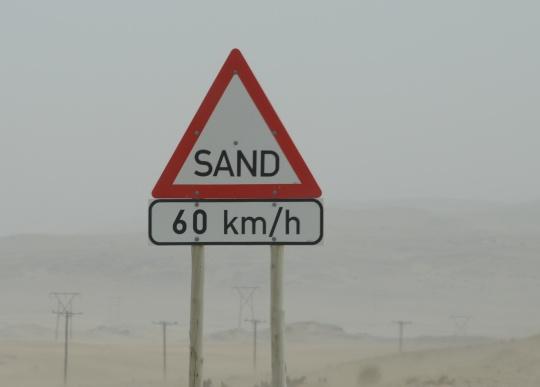 S2638 sand