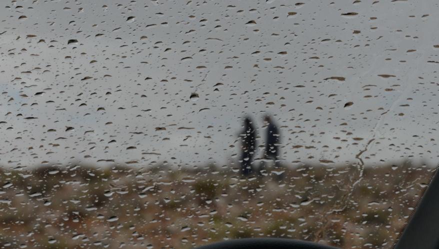 S2702 - rain